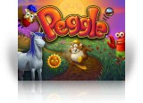 Download Peggle Deluxe Game