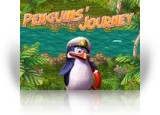 Download Penguins' Journey Game