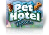 Download Pet Hotel Tycoon Game