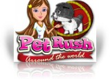 Download Pet Rush: Arround the World Game
