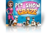 Download Pet Show Craze Game