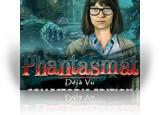 Download Phantasmat: Déjà Vu Collector's Edition Game