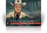 Download Phantasmat: Déjà Vu Game