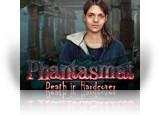 Download Phantasmat: Death in Hardcover Game