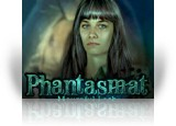 Download Phantasmat: Mournful Loch Game