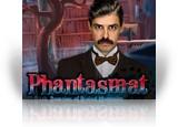 Download Phantasmat: Remains of Buried Memories Game