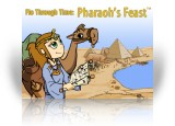 Download Pharaoh's Feast Game
