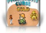 Download Pharaohs' Curse Gold Game