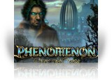 Download Phenomenon: City of Cyan Game