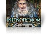 Download Phenomenon: Outcome Game