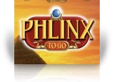Download Phlinx To Go Game