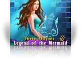 Download Picross Fairytale: Legend Of The Mermaid Game