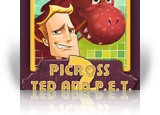 Download Picross Ted and P.E.T. 2 Game