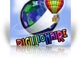 Download Pigllionaire Game
