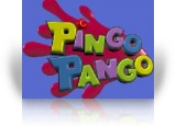 Download Pingo Pango Game