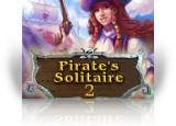 Download Pirate's Solitaire 2 Game