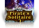 Download Pirate's Solitaire 3 Game