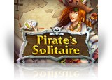 Download Pirate's Solitaire Game