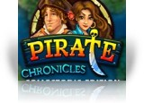 Download Pirate Chronicles Collector's Edition Game
