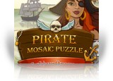 Download Pirate Mosaic Puzzle: Caribbean Treasures Game