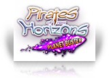 Download Pirates of New Horizons: Planet Buster Game