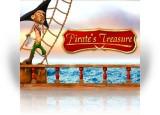 Download Pirates Treasure Game