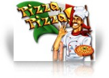 Download Pizza, Pizza! Game