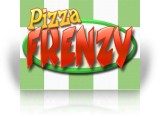 Download Pizza Frenzy Game