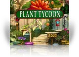 Download Plant Tycoon Game
