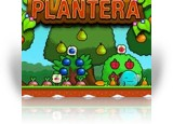 Download Plantera Game