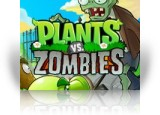 Download Plants vs. Zombies Game