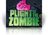Download Plight of the Zombie Game