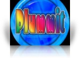 Download Plummit Game