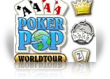Download Poker Pop Game