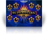 Download Poker Superstars II Game