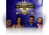 Download Poker Superstars III Gold Chip Challenge Game