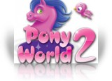 Download Pony World 2 Game