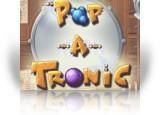 Pop-A-Tronic