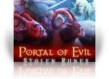 Download Portal of Evil: Stolen Runes Game