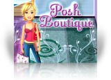 Download Posh Boutique Game