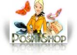 Download Posh Shop Game