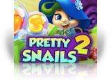 Download Pretty Snails 2 Game