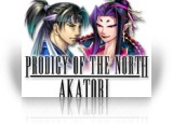 Download Prodigy of the North: Akatori Game