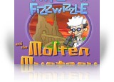 Download Professor Fizzwizzle and the Molten Mystery Game