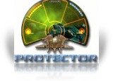 Download Protector Game