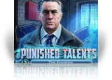 Download Punished Talents: Dark Knowledge Game