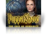 Download PuppetShow: The Face of Humanity Game