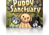 Download Puppy Sanctuary Game