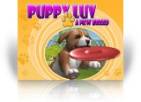 Download Puppy Luv A New Breed Game