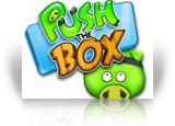 Download Push The Box Game